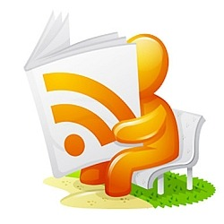 Post thumbnail of RSS Feed Reader for AbleCommerce 7.x